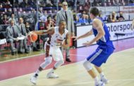 FIBA Champions League 2016-17: missione compiuta W vs il Kataja Basket e la Reyer è al 2° turno con due gare d'anticipo