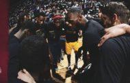 NBA 2016-17: nella notte NBA del 14 Febbraio i Cavs vincono anche senza l'ex di turno