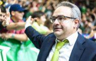 PosteMobile Final Eight Coppa Italia 2017: Sassari vola a Rimini per sognare ancora