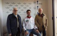 Lega A PosteMobile 2016-17: inaugurati i Dinamo Tv Studios a Sassari un sogno che si realizza