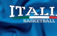 Fip - Italbasket 2018: il resoconto del Consiglio Federale del 6 aprile