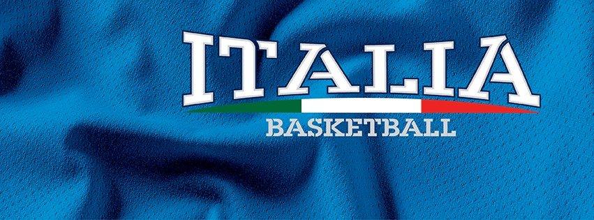 Federazione Italiana Pallacanestro-Italbasket 2017-18: i provvedimenti del Giudice sportivo