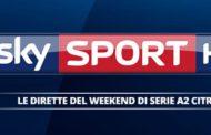 A2 Citroen Playoff Quarti di Finale 2016-17: Gara 4 tra Visitroseto.it e Virtus Segafredo Bologna