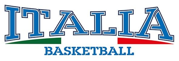 Federazione Italiana Pallacanestro-Italbasket: Serie A ed A1 Femminile, i provvedimenti del Giudice sportivo