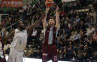 A2 Citroen Ovest 2016-17: la NPC Rieti non si ferma più 5 W consecutiva battuta Siena a domicilio 55-90