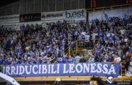 Lega A PosteMobile: tutto quello che c'è da sapere sui biglietti per Brescia-Brindisi dell'11 marzo