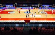 Giovanili 2016-17: in diretta su Biella Channel il derby U20M tra Banca Sella Biella e Novipiù Casale Monferrato