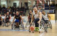 Basket in carrozzina #SerieA1Fipic 2016-17: l'UnipolSai Briantea84 a Padova per ripartire dopo la L vs Porto Torres