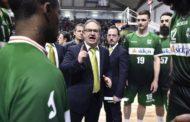 Lega A PosteMobile 2016-17: Sacripanti spiega le difficoltà di affrontare Brescia