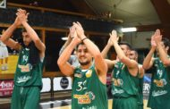 Serie B girone C 2016-17: per poco non riesce l'impresa di Palestrina a Napoli