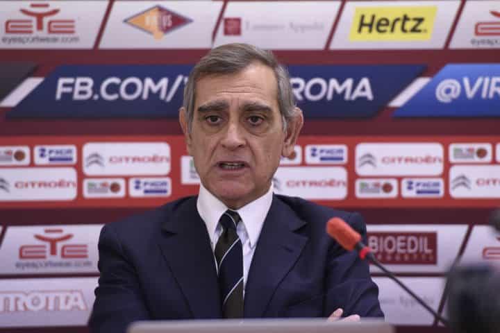 LBA Legabasket Mercato 2020-21: gioia per la Virtus Roma che s'iscrive alla LBA ma cosa accadrà nei prossimi giorni con la comunicazione?