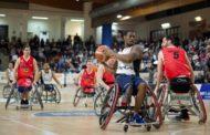 Basket in carrozzina #SerieA1Fipic: UnipolSai Briantea84 fa suo il derby vs Varese ora Coppa Italia e Champions Cup