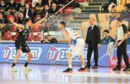A2 Citroen Ovest 2016-17: c'è la Viola tra l'Eurobasket ed i suoi nuovi obiettivi