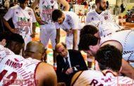 A2 Citroen Ovest 2016-17: delicata trasferta per la FMC Ferentino vs la Mens Sana Basket 1871