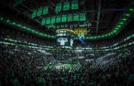 NBA 2016-17: nella notte NBA del 1 Marzo che spettacolo al TD Garden