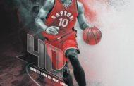 NBA 2016-17: la notte del 23 Marzo NBA, Barnes decisivo nella vittoria dei Mavs sui Clippers