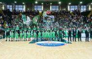 Lega A PosteMobile 2016-17: la Scandone Avellino batte la Dinamo Sassari con le prodezze di David Logan