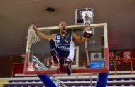 Basket in carrozzina #FinalFourCoppaItalia 2017: è back to back per l'UnipolSai Briantea84 che batte in finale il GSD 4 Mori Porto Torres