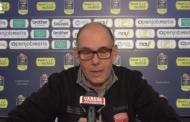 Lega A PosteMobile 2016-17: le parole dei coach in vista di Varese-Capo d'Orlando