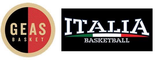 Lega A2 Femminile Finale promozione A1 2016-17: due esperti presentano Geas-Matteiplast Progresso Bologna