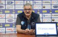Lega A PosteMobile 2016-17: coach Meo Sacchetti presenta l'avvincente sfida contro Avellino del posticipo di domenica (Video)