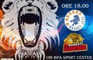 A2 Citroen Est 2016-17: ingresso a soli 5€ per tutte le donne per il match Termoforgia Jesi vs Orasì Ravenna