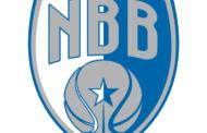 Lega A PosteMobile 2016-17: Enel basket Brindisi, nota della società.