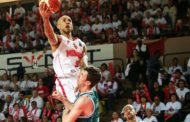 FIBA Basketball Champions League 2016-17: il Monaco passa anche al PalaSerradimigni e si qualifica per le Final Four