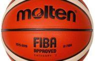 LBA Legabasket 2020-21: anche la FIP si rende parte attiva per salvare i club professionistici ma intanto gli