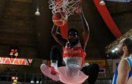 Lega A PosteMobile 2016-17: Varese non si ferma più, anche Capo d'Orlando cade al PalA2A