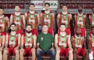 FIBA Champions League 2016-17: quarti di finale per l'Umana Reyer Venezia a Smirne vs il Pinar Karsiyaka