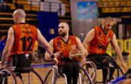 Basket in carrozzina IWBF Champions League 2016-17: Mia Briantea84 ecco le avversarie per accedere alla Final Four di Coppa dei Campioni