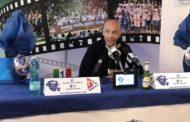 FIBA Champions League 2016-17: parola a Stefano Sardara il giorno dopo l'eliminazione della sua Dinamo dalla manifestazione
