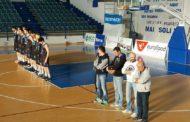 Serie B girone C 2016-17: torna alla W la Stella Azzurra Roma nel derby delle Stelle a Viterbo