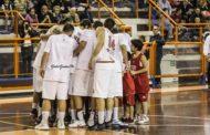 Serie B girone D 2016-17: l'Amatori Pescara domina al PalaMazzola di Taranto