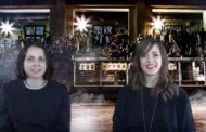 Lega A1 Femminile 2016-17: ultima puntata del Lupebasket Show su Lupebasket TV