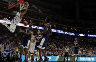 NCAA 2016-17: ecco la programmazione per la March Madness solo su Sky Sport 2 HD