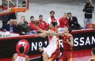 Euroleague 2016-17: una favolosa Baskonia ferma il Cska, disastro Olympiacos al Pireo