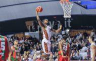 FIBA Champions League 2016-17: le parole di Melvin Ejim dopo Pinar Kasiyaka-Umana Reyer Venezia