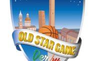 Lega A PosteMobile 2016-17: II° Old Star Game 2017 al PalaDozza di Bologna giovedì 6 aprile tra le V Nere e Fortitudo