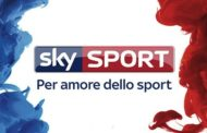 Lega A PosteMobile, NBA e NCAA 2016-17: la programmazione di Sky Sport dal 19 al 24 marzo