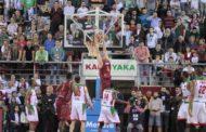 FIBA Champions League 2016-17: è solo di 3 punti lo scarto che la Reyer dovrà recuperare al Taliercio vs il Pinar nel match di ritorno