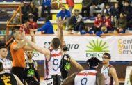 Basket in carrozzina #SerieAFipic Playoff 2016-17: al via sabato 1 aprile la corsa al tricolore con le favorite UnipolSai Briantea84 e GSD 4 Mori Porto Torres