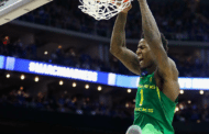 NCAA 2016-17: Jordan Bell come Olajuwon. Oregon alle Final Four dopo 78 anni