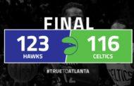 NBA 2016-17: la notte 6 Aprile, Chicago ed Indiana vittorie playoffs