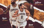 NBA Playoffs 2017: le chiavi dei successi di Cavs e Bucks