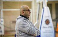 Serie C Silver Puglia 2016-17: la Valle D'itria Basket Martina attende la Sunshine Vieste