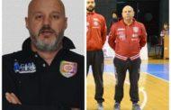 Serie B girone D 2016-17: la Pu.Ma. Trading Taranto riceve l'Al Discount Venafro per l'ultima gara dell'anno
