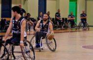 Basket in carrozzina Mercato 2017-18: Jordi Ruiz lascia l'UnipolSai Briantea84 Cantù e torna in Spagna al C.D. Ilunion