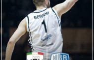 Lega A PosteMobile 2016-17: un match tutto da giocare tra Pasta Reggia Caserta ed ENEL Brindisi